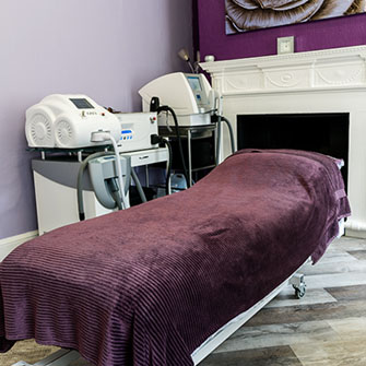 Advance Beauty Treatments