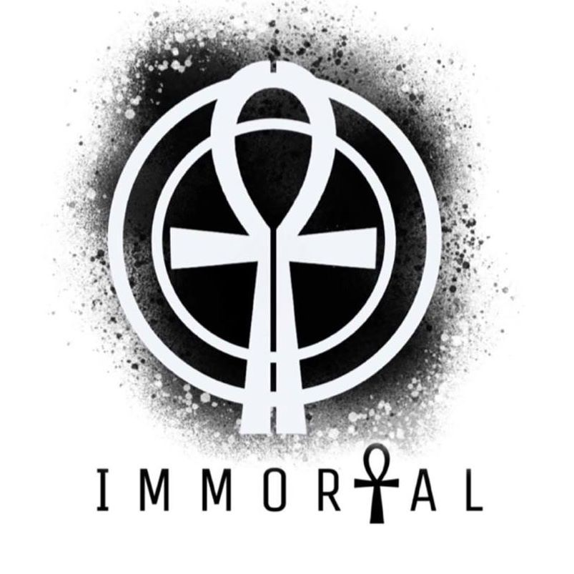 Immortal Tattoo Studio